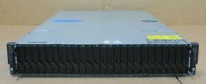 Dell PowerEdge C6100 4x Node Servers w/ 8x Xeon Six-Core E5645 2.4GHz 192GB Ram
