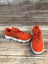 f77e912b928 Basketball Shoes Euro Size 47 Men s 14 Men s US Shoe Size