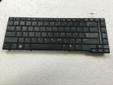 New US keyboard For HP ProBook 6440b 6445b 6450b 6455b no point stick