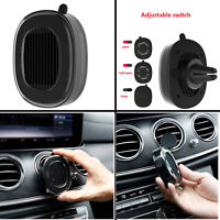 Car Diffuser Stand Holder Mount For Diptyque Scented Capsule Cartridge Refills