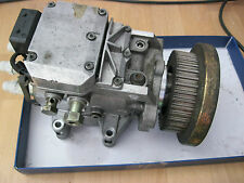 AUDI A4 A6 VW PASSAT 2.5 TDI VP44 EINSPRITZPUMPE 0470506006