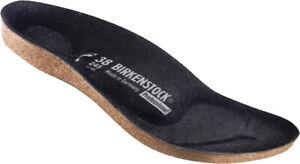 Birkenstock Fußbett Superbirki