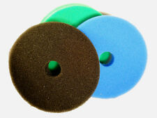 Hozelock Cyprio Bioforce 1000 Pond Filter Replacement Foam, Generic