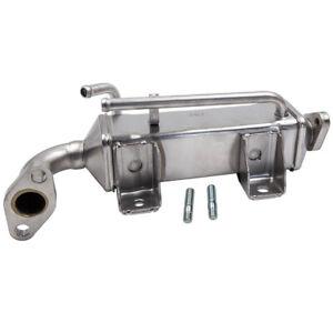 EGR Cooler Assembly fit for Ford PJ / PK Ranger & Mazda BT50 UN 3.0L WE0520304