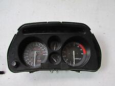 1999 ST1100 ST 1100 Gauges Guages Cluster Speedo Speedometer