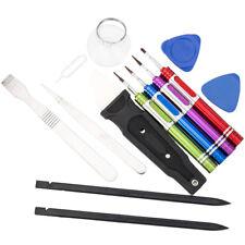 Réparation téléphone outils Kit portable 13en1 tournevis for iPhone 7/8 iPad