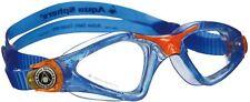 Aqua Sphere Kayenne Junior Swimming Goggles - Blue