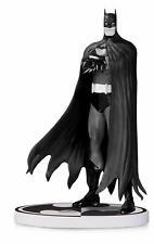 DC Collectibles Batman: Black & White: Batman by Brian Bolland Second Edition