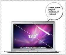 "Screen Protector Cover Guard for MacBook AIr  Retina 13.3"""