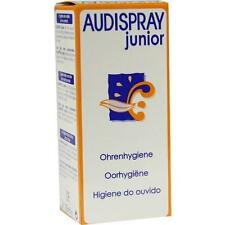 AUDISPRAY Junior Ohrenspray 25 ml