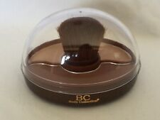 Body Collection Bronzing Pressed Powder Dome - Shimmer