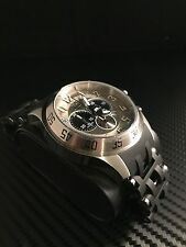 Invicta Men's 4597 Specialty Collection Sea Spider Chronograph Watch