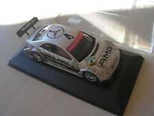 voiture  1/ 43 eme mercedes    rally    serie 14