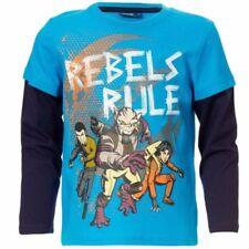 T-shirts, débardeurs et chemises pour garçon de 12 ans