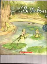 May Gibbs' Tales from the Billabong Soft Cover ed by May Gibbs Children's Book