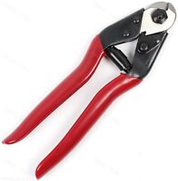 Kengine CT-01 Pro Cable Cutter Bike Tool for Cutting Steel Brake & Shift Housing