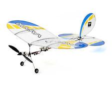 PKZU1180 ParkZone Night Vapor Bind-N-Fly