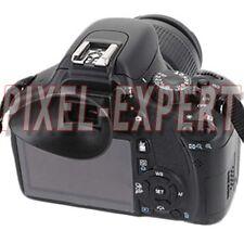 CONCHIGLIA MIRINO NIKON OCULARE FOTOCAMERA D3100 D3000 D300S D300 D200 D90DK-23