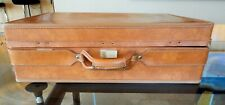 Hartman Vintage Luggage Large - In Good Condition