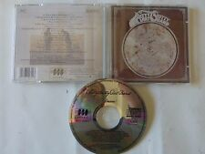CD ALBUM  NITTY GRITTY DIRT BAND Dream BGOCD311