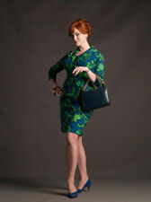 "Mad Men  Joan Harris 14 x 11"" Photo Print"