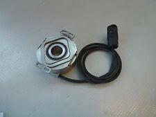 Heidenhain ERN 180 2500 03S12-03, Id. Nr.: 589 614-54 Kabel + Stecker unbenutzt