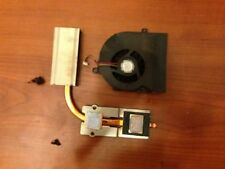 Ventola + Dissipatore per Toshiba Satellite L350D fan heatsink for