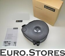 Smart Fortwo 451 LHD 6 CD DVD Box Holder Genuine New A4516830075