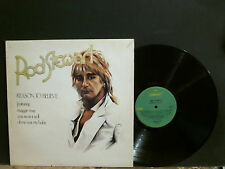 ROD STEWART  Reason To Believe   LP   Great!