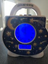My Sleep Clock - Alarm Clock For Kids