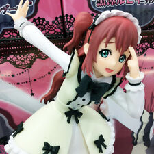 Love Live! Sunshine!! Ruby Kurosawa Little Demon SPM Figure Sega Official