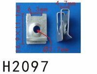 Genuine BMW E31 E32 E34 E36 E38 Screw Plug with Gasket Ring OEM 24117552351