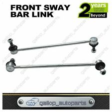 2x Front Sway Bar Stabilizer Link Fit for FORD ESCAPE 2007-2012