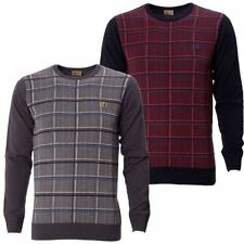 Thin Knit Long Jumpers & Cardigans Gabicci for Men