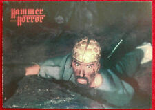 HAMMER HORROR - Series 2 - Card #098 - Revolution - Cornerstone 1996