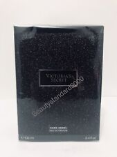 Victoria's Secret VS DARK ANGEL Eau de Parfum 3.4 oz Perfume Sealed Large Bottle
