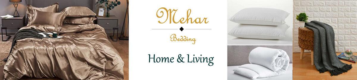 mehar-bedding