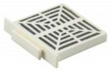 Tekquest Ductless Fan CA-90 Beige Replacement Filter