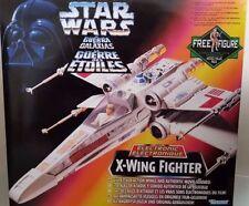 Kenner Star Wars TV, Movie & Video Game Action Figures
