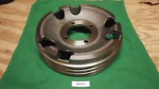 Jeep Willys CJ2A CJ3A M38 CJ3B NEW parking brake drum A-9332