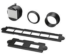 Adattatore per pellicole Nikon ES-2 per scansione negativi e diapositive