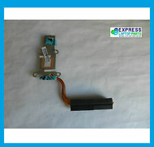 Disipador Emachines D520 Heatsink AT000003010 / AT000003QR0 NUEVO