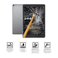 "Protector de Cristal de Vidrio Templado Tablet Asus ZenPad 3S 10 (Z500M) 9.7"""