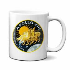 Jarro Apollo 11