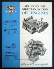 Ammortizzatore di pressione olio corsa M10 x 8mm nero per cilindro pneumatico pneumatico AC1008-2