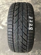 TOYO 215 45 R16 90H M+S XL Snowprox S953 Nearly New (3228) Delivery Only
