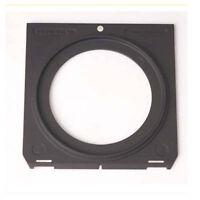 Toyo Field Lens Board Copal # 3 Camera Photo Accessories New