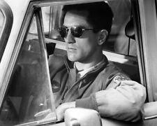 Taxi Driver Robert De Niro 8x10 Photo