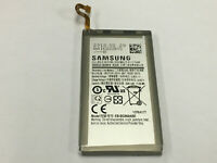 OEM 3000mAh Replacement Battery Samsung Galaxy S9 EB-BG960ABA EB-BG960ABE G960