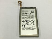 OEM 3000mAh Replacement Battery Samsung Galaxy S9 EB-BG960ABA EB-BG960ABE G960